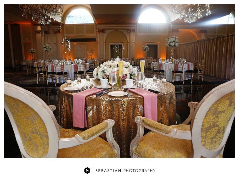 CT Wedding Photographer_Spring Wedding_New England Wedding Photographer_Riverview Wedding_1062.jpg