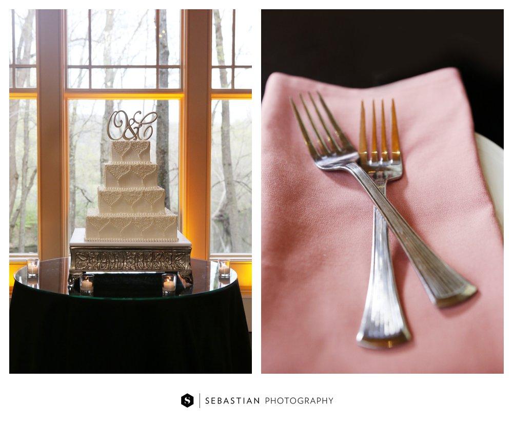 CT Wedding Photographer_Spring Wedding_New England Wedding Photographer_Riverview Wedding_1063.jpg