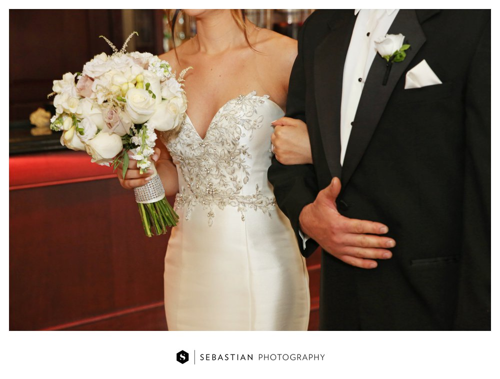 CT Wedding Photographer_Spring Wedding_New England Wedding Photographer_Riverview Wedding_1064.jpg