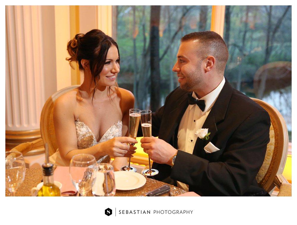 CT Wedding Photographer_Spring Wedding_New England Wedding Photographer_Riverview Wedding_1066.jpg