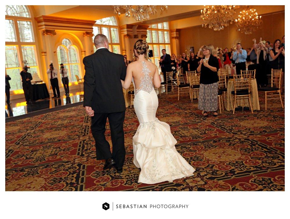 CT Wedding Photographer_Spring Wedding_New England Wedding Photographer_Riverview Wedding_1065.jpg