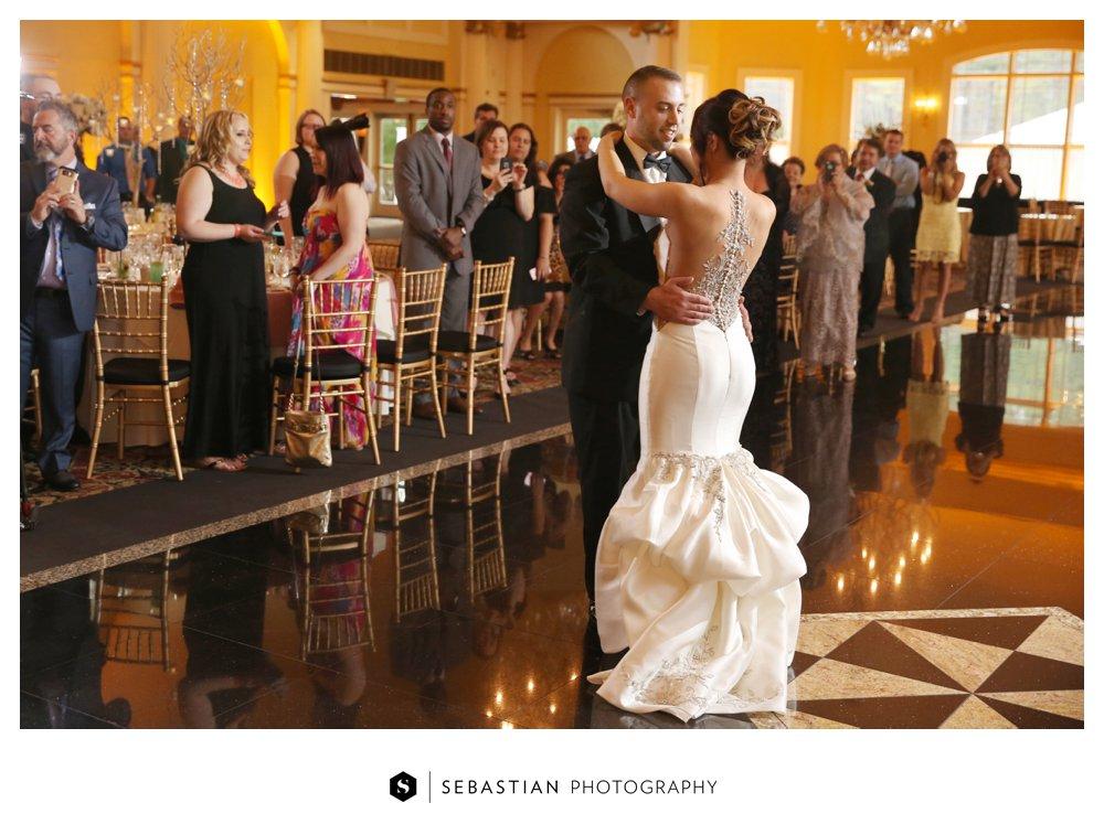 CT Wedding Photographer_Spring Wedding_New England Wedding Photographer_Riverview Wedding_1067.jpg