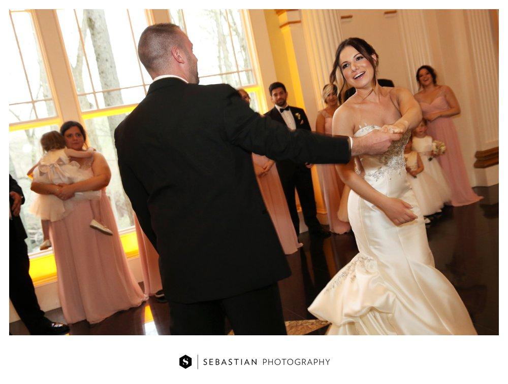 CT Wedding Photographer_Spring Wedding_New England Wedding Photographer_Riverview Wedding_1069.jpg