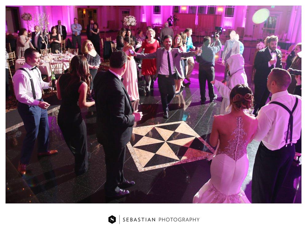 CT Wedding Photographer_Spring Wedding_New England Wedding Photographer_Riverview Wedding_1070.jpg