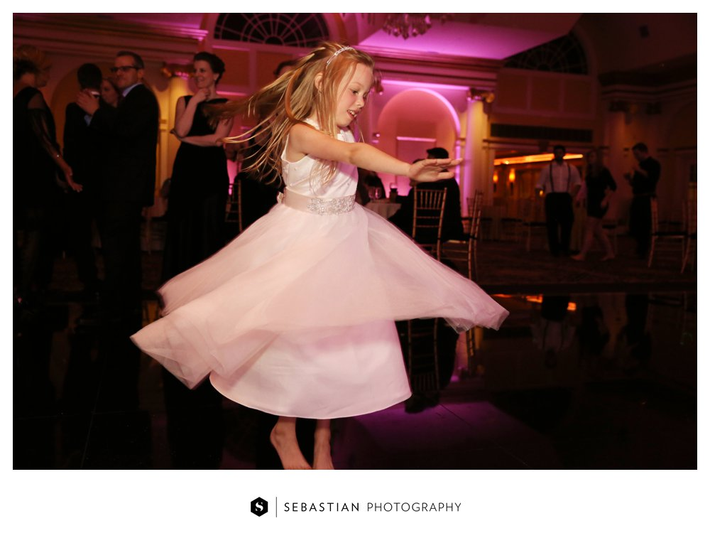 CT Wedding Photographer_Spring Wedding_New England Wedding Photographer_Riverview Wedding_1071.jpg