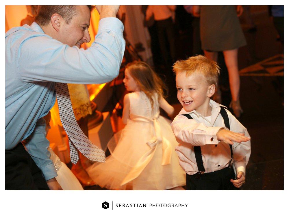 CT Wedding Photographer_Spring Wedding_New England Wedding Photographer_Riverview Wedding_1072.jpg
