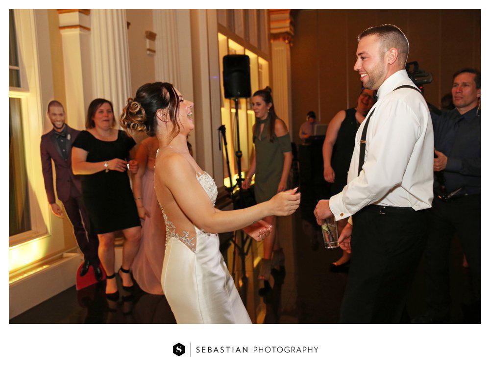 CT Wedding Photographer_Spring Wedding_New England Wedding Photographer_Riverview Wedding_1073.jpg