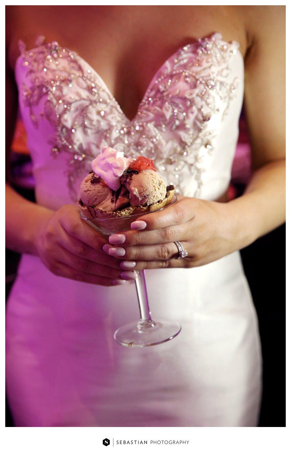 CT Wedding Photographer_Spring Wedding_New England Wedding Photographer_Riverview Wedding_1074.jpg