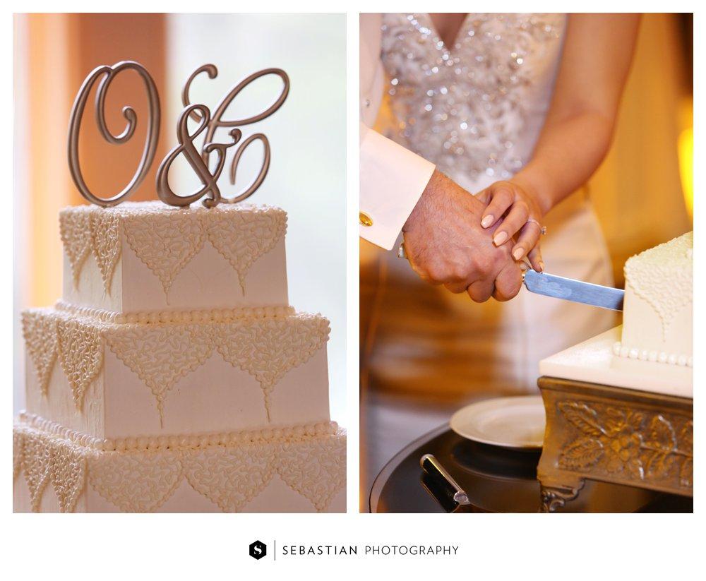 CT Wedding Photographer_Spring Wedding_New England Wedding Photographer_Riverview Wedding_1075.jpg