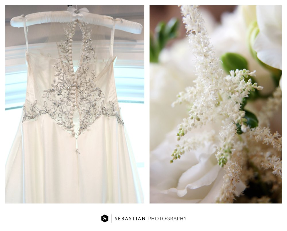 CT Wedding Photographer_Spring Wedding_New England Wedding Photographer_Riverview Wedding_1001.jpg
