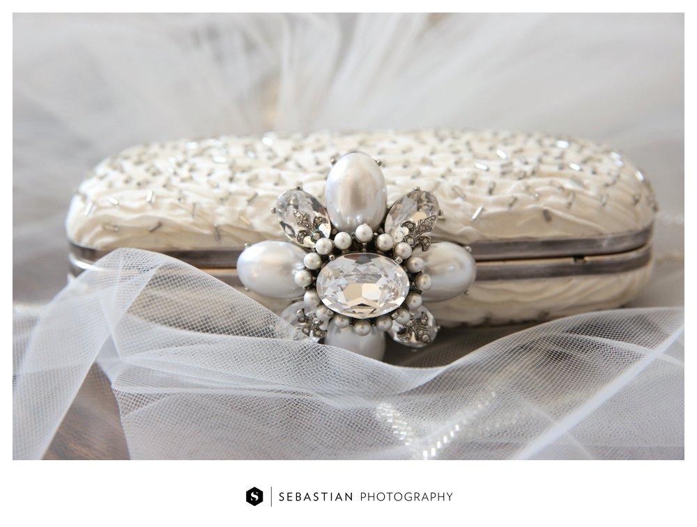 CT Wedding Photographer_Spring Wedding_New England Wedding Photographer_Riverview Wedding_1002.jpg