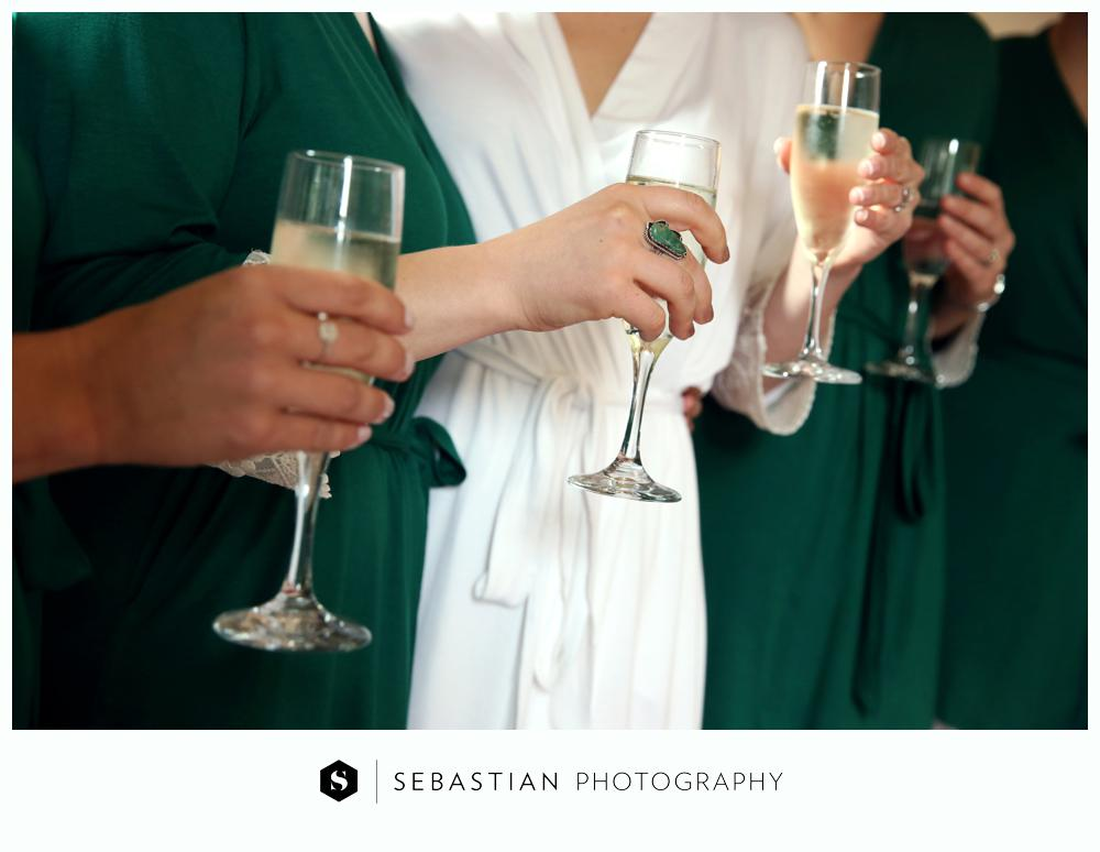 Sebastian Photography_Couillard_blog_0108.jpg