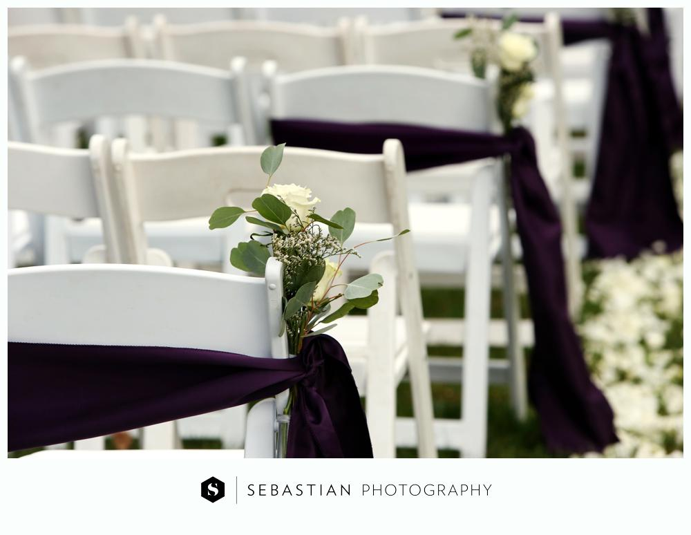 Sebastian Photography_Couillard_blog_0151.jpg