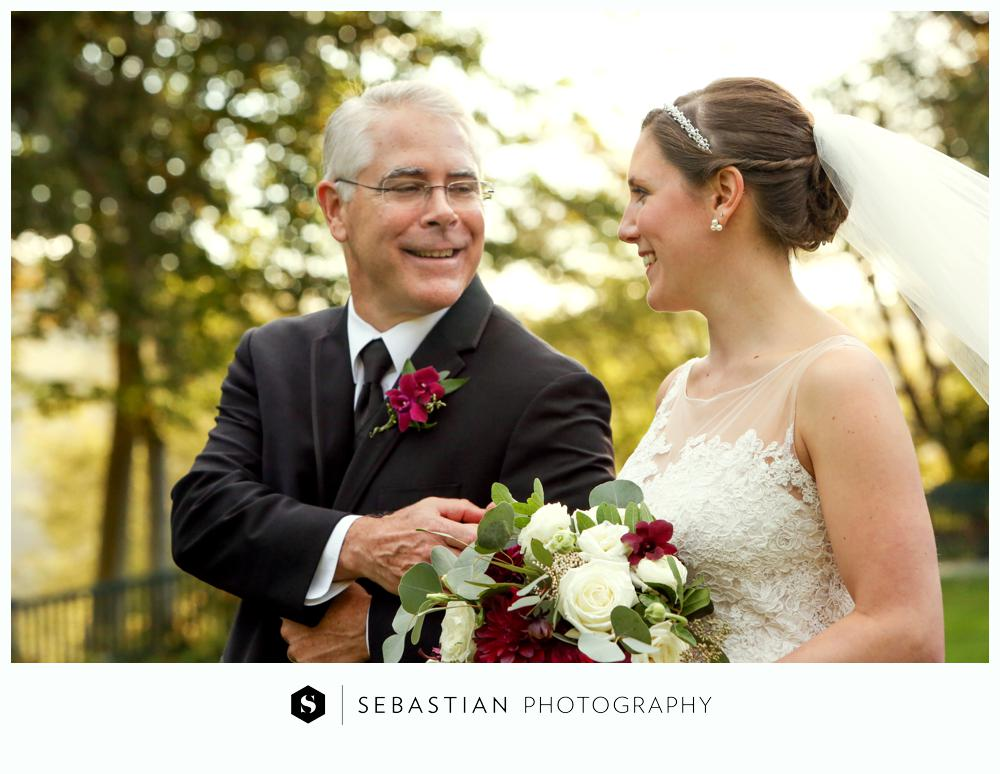 Sebastian Photography_Couillard_blog_0156.jpg