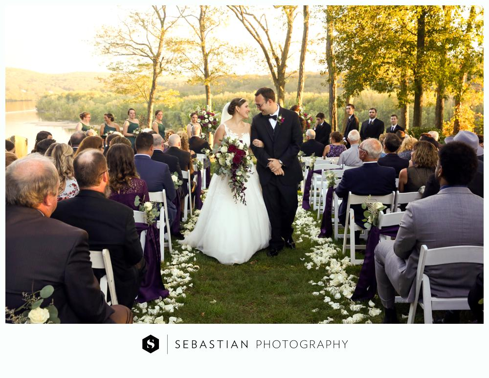 Sebastian Photography_Couillard_blog_0162.jpg