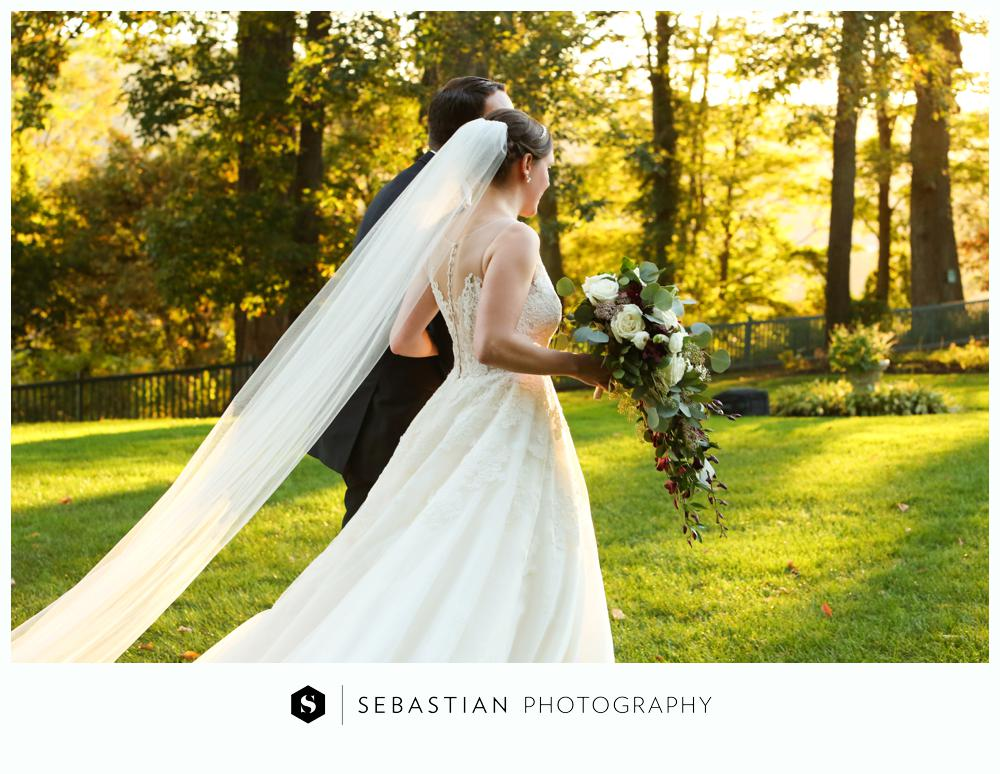 Sebastian Photography_Couillard_blog_0163.jpg