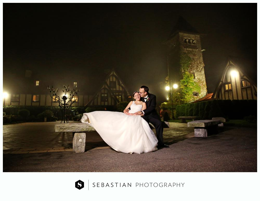 Sebastian Photography_Couillard_blog_0189.jpg