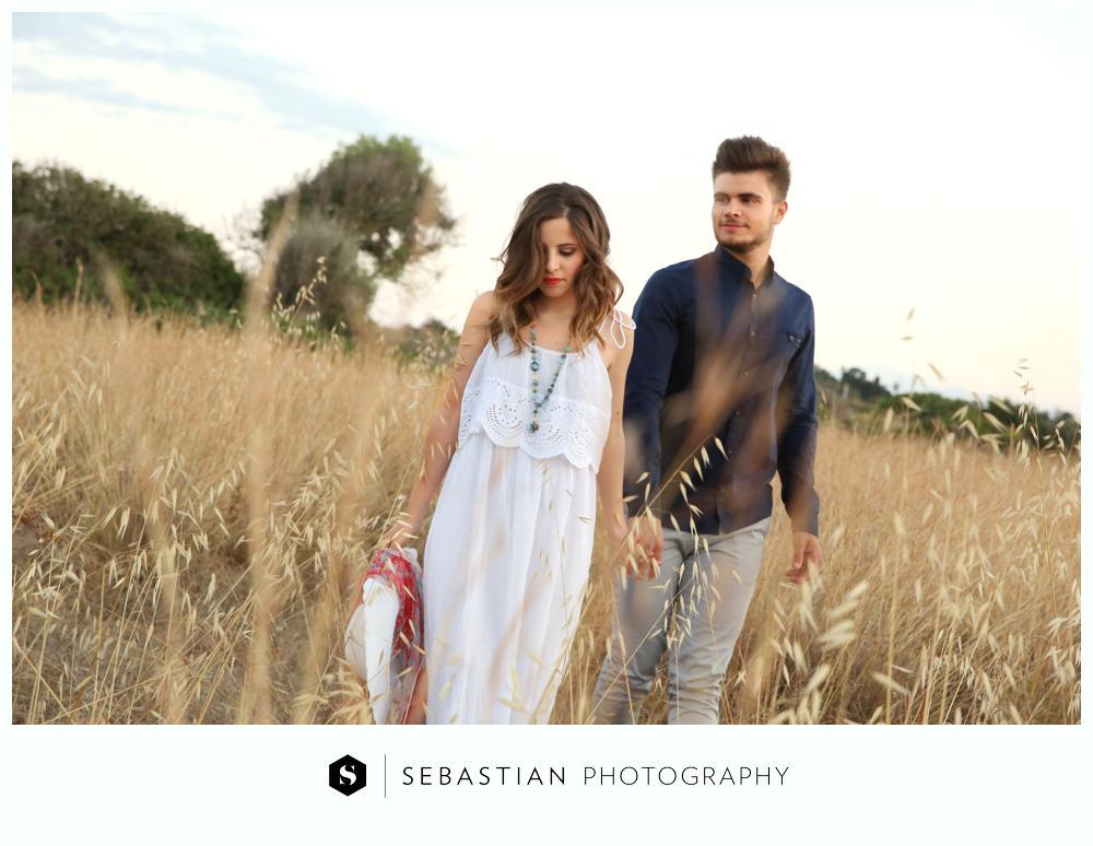 Sebastian Photography_Couillard_blog_0236.jpg