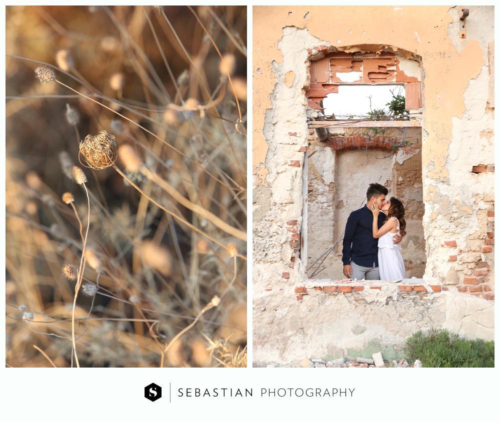 Sebastian Photography_Couillard_blog_0237.jpg