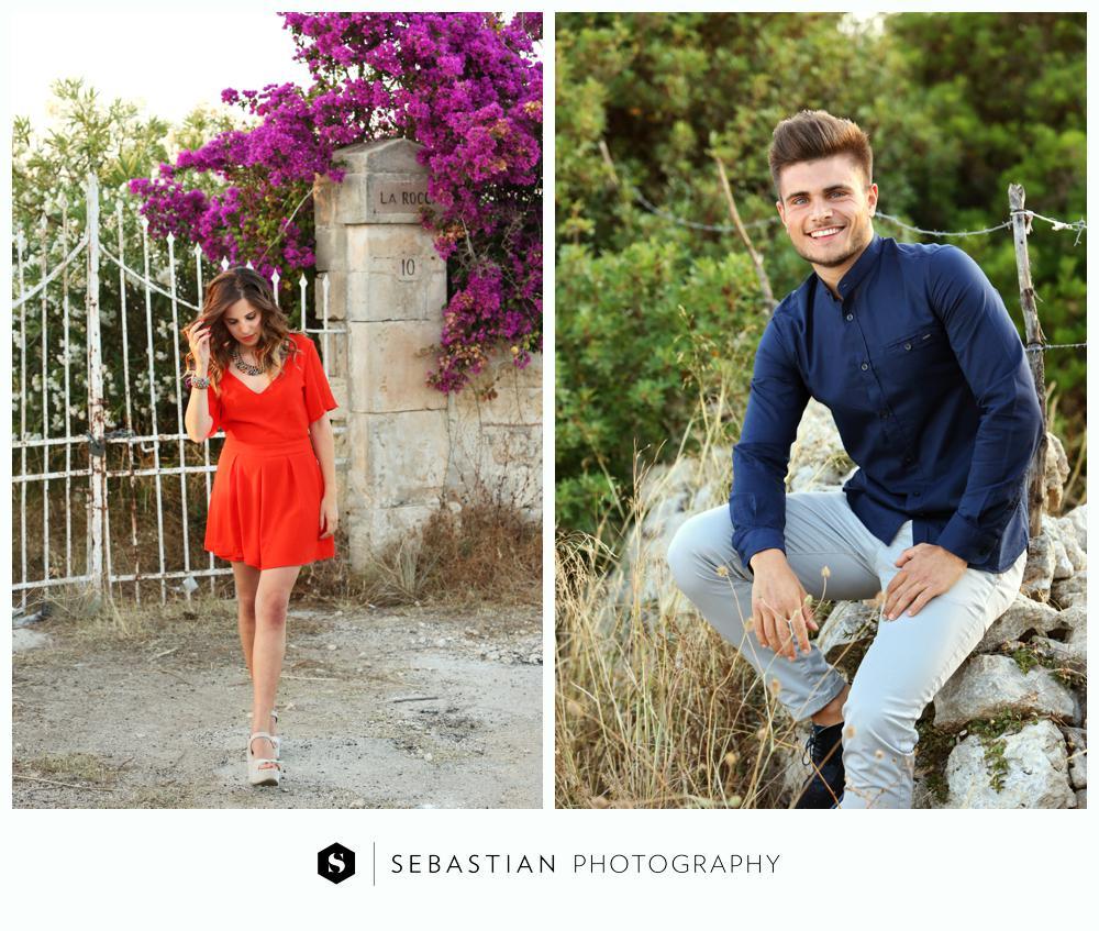 Sebastian Photography_Couillard_blog_0239.jpg