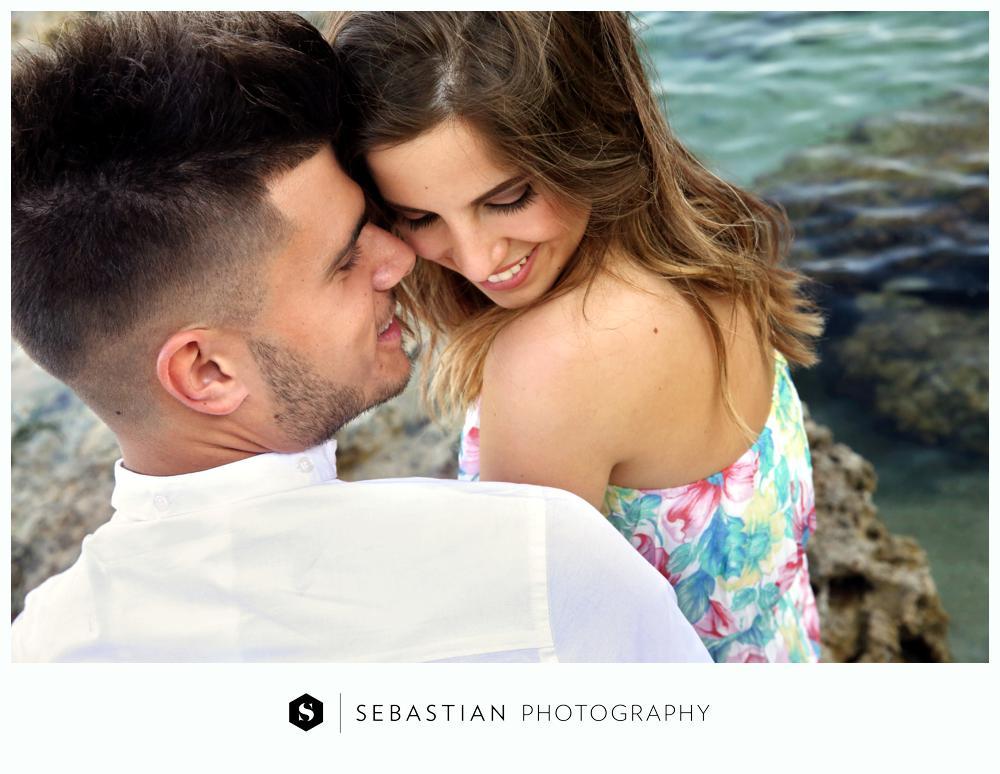 Sebastian Photography_Couillard_blog_0240.jpg