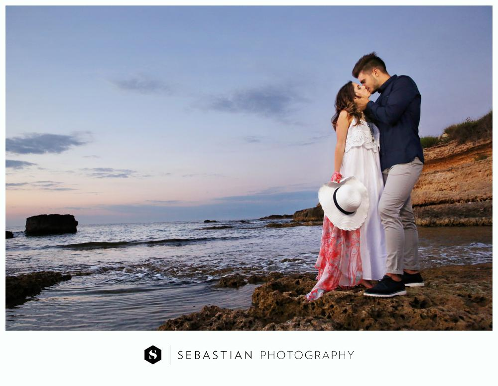 Sebastian Photography_Couillard_blog_0243.jpg