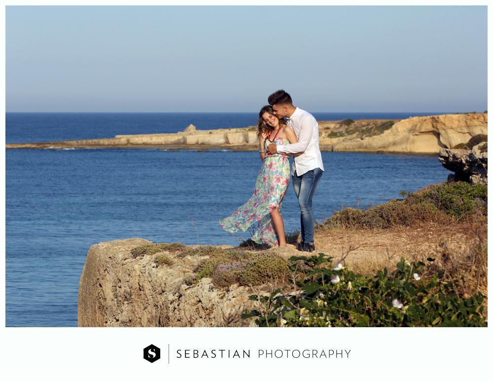 Sebastian Photography_Couillard_blog_0249.jpg