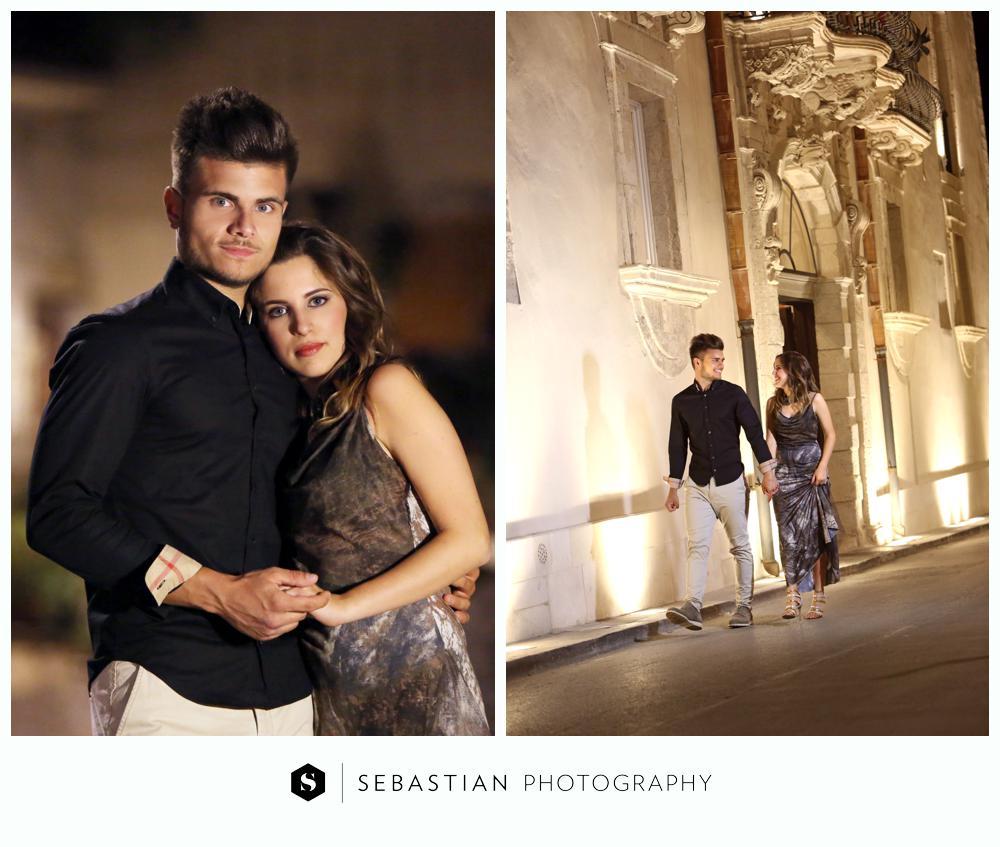 Sebastian Photography_Couillard_blog_0250.jpg