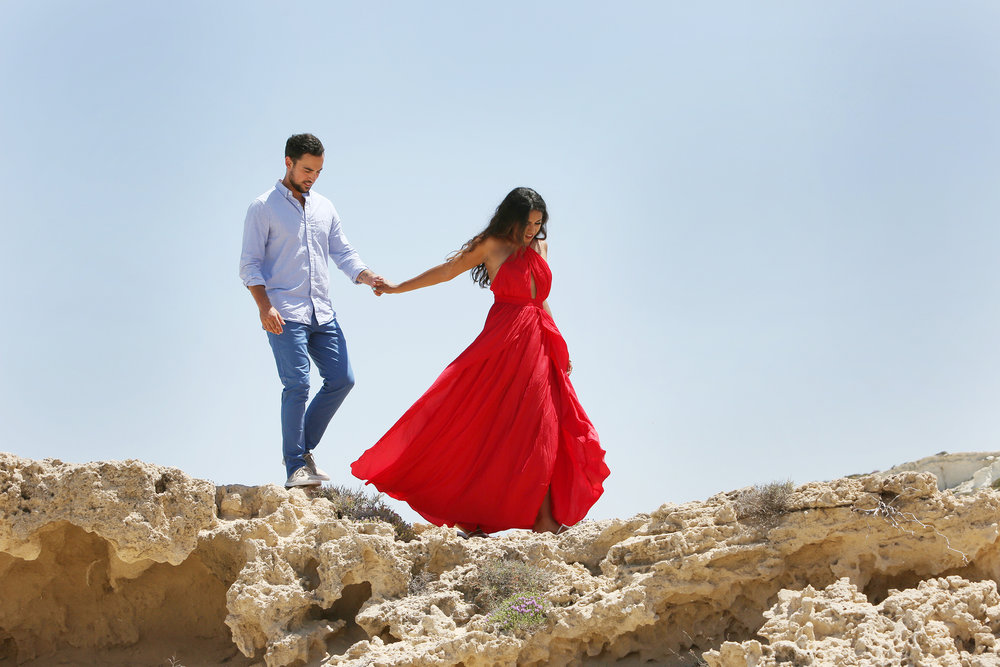 Sebastian Photography_Destination Wedding Photographer_Destination Elopment Photographer_Engagment Photographer1003.jpg