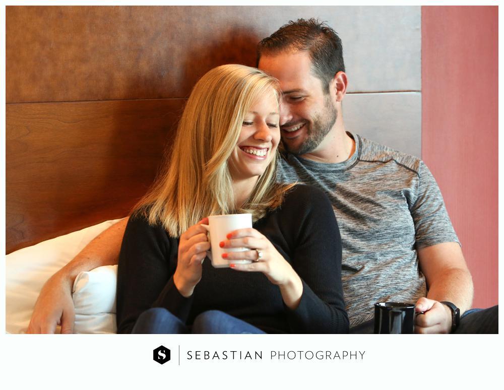 Sebastian Photography_blog_0383.jpg