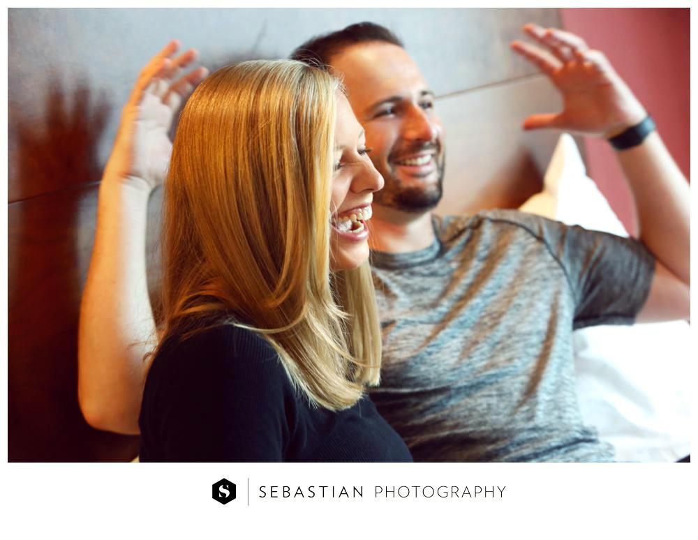 Sebastian Photography_blog_0387.jpg