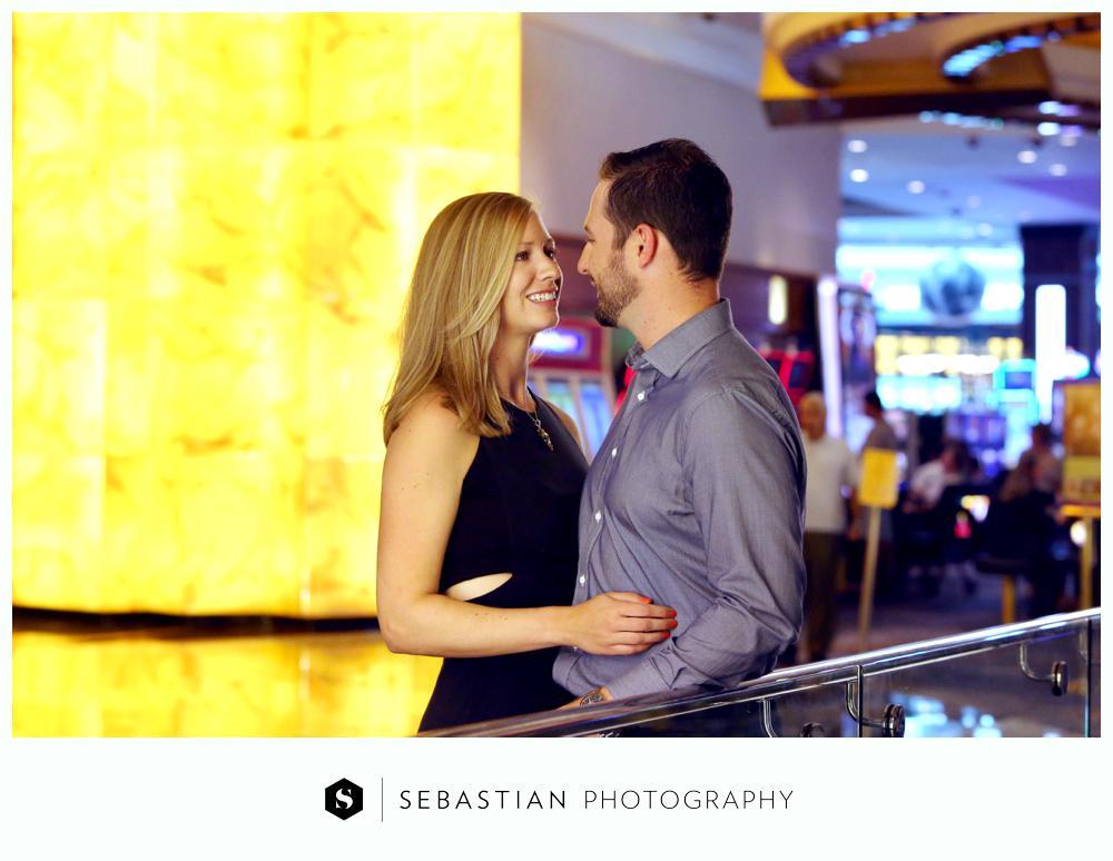 Sebastian Photography_blog_0393.jpg