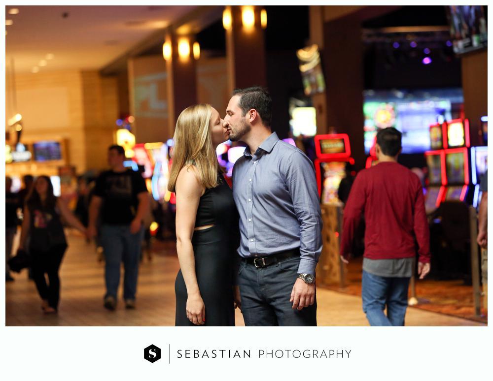 Sebastian Photography_blog_0394.jpg