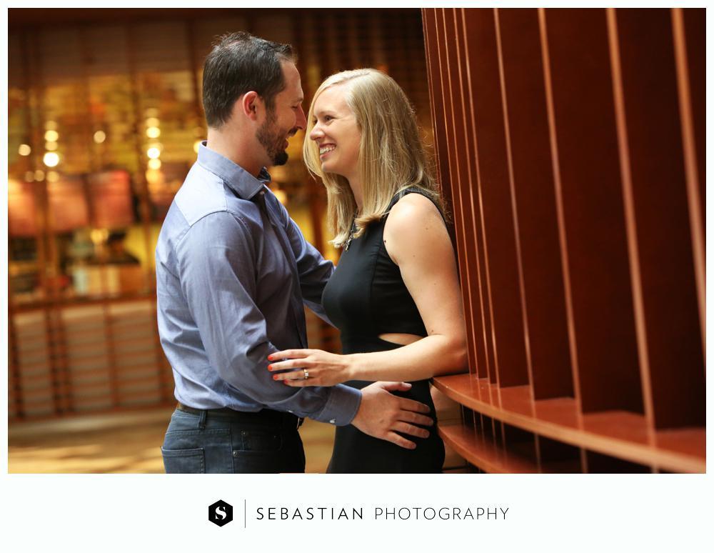 Sebastian Photography_blog_0396.jpg