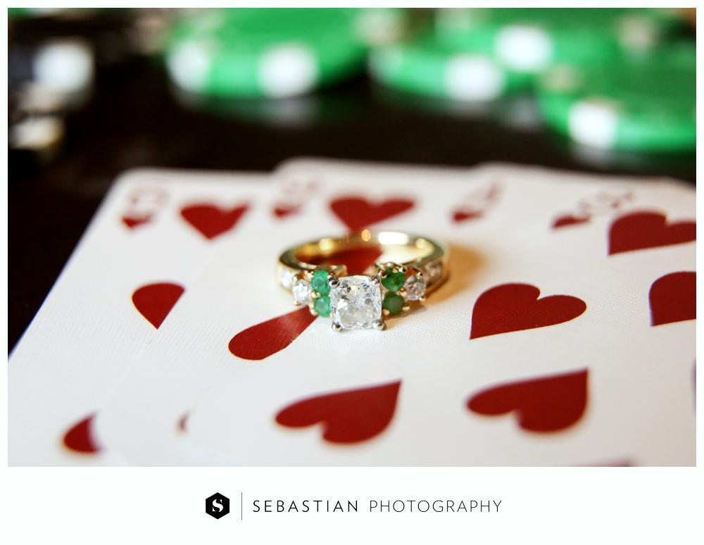 Sebastian Photography_blog_0397.jpg