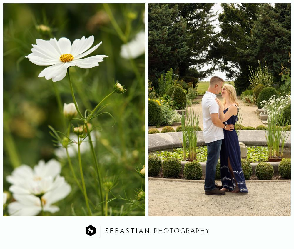 Sebastian Photography_Engagement Photographer_Harkness Memorial Park_1003.jpg