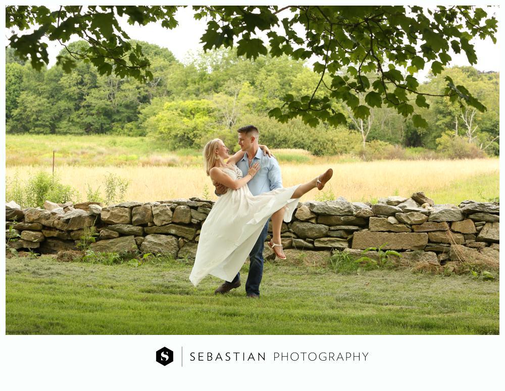 Sebastian Photography_Engagement Photographer_Harkness Memorial Park_1002.jpg