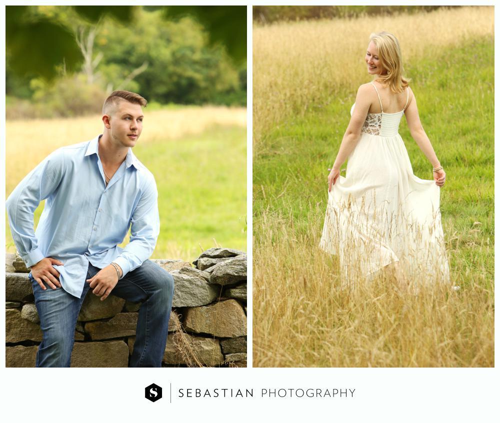 Sebastian Photography_Engagement Photographer_Harkness Memorial Park_1009.jpg