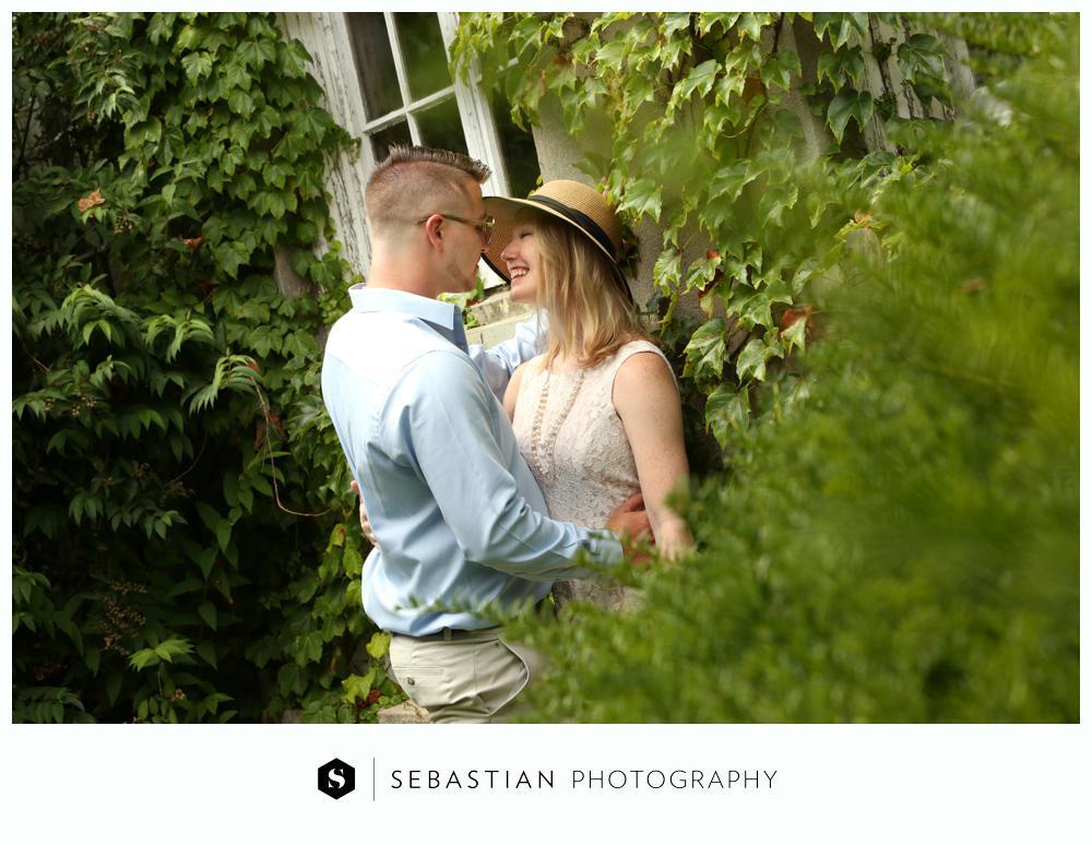 Sebastian Photography_Engagement Photographer_Harkness Memorial Park_1011.jpg