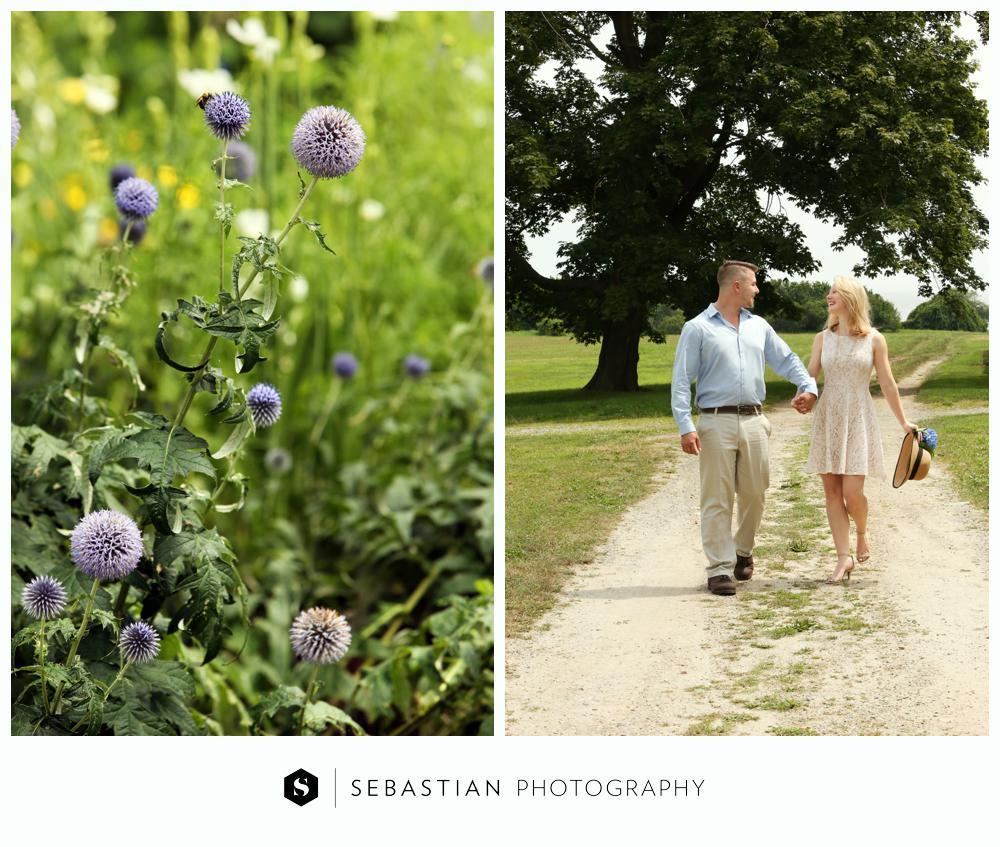Sebastian Photography_Engagement Photographer_Harkness Memorial Park_1016.jpg