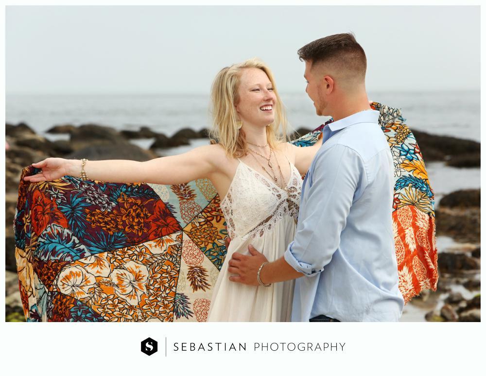 Sebastian Photography_Engagement Photographer_Harkness Memorial Park_1021.jpg