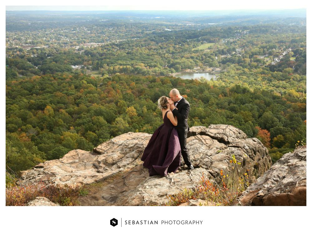 Sebastian Photography_CT Wedding Photographer_Castle Craig_CT Engagement Photographer_1005.jpg