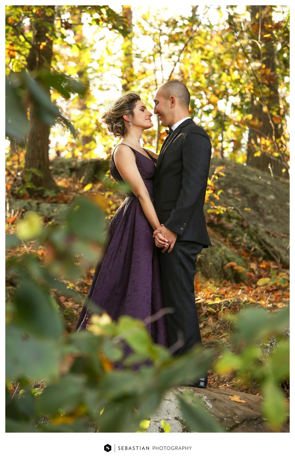 Sebastian Photography_CT Wedding Photographer_Castle Craig_CT Engagement Photographer_1006.jpg