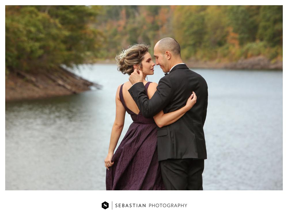 Sebastian Photography_CT Wedding Photographer_Castle Craig_CT Engagement Photographer_1010.jpg
