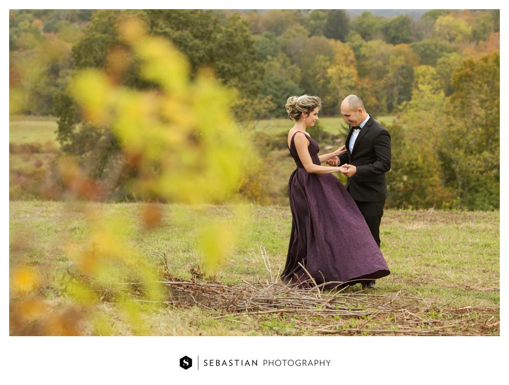 Sebastian Photography_CT Wedding Photographer_Castle Craig_CT Engagement Photographer_1011.jpg