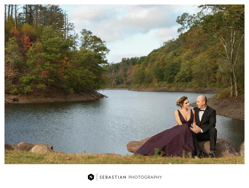Sebastian Photography_CT Wedding Photographer_Castle Craig_CT Engagement Photographer_1014.jpg