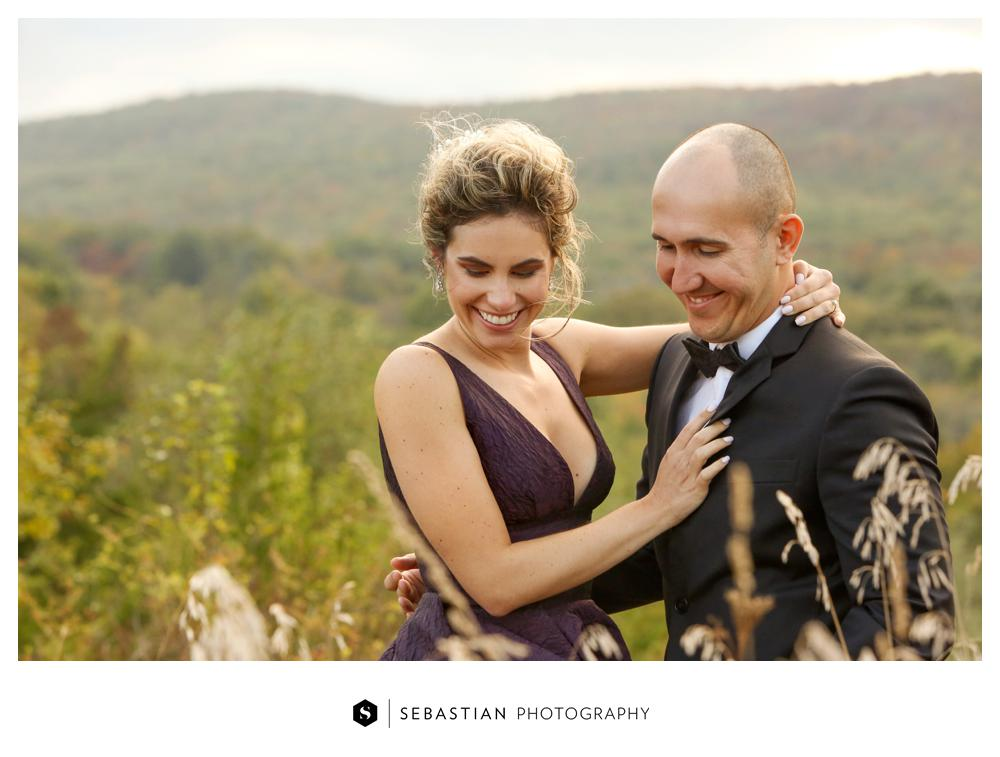Sebastian Photography_CT Wedding Photographer_Castle Craig_CT Engagement Photographer_1015.jpg