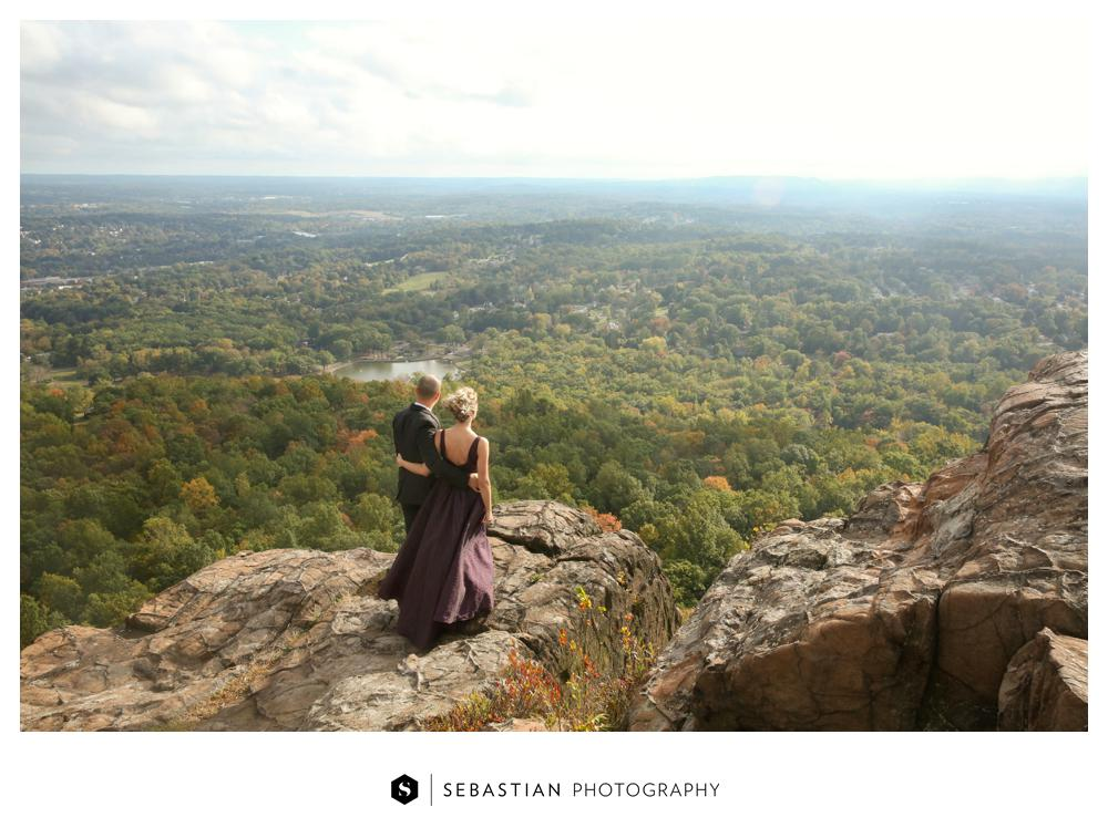 Sebastian Photography_CT Wedding Photographer_Castle Craig_CT Engagement Photographer_1016.jpg