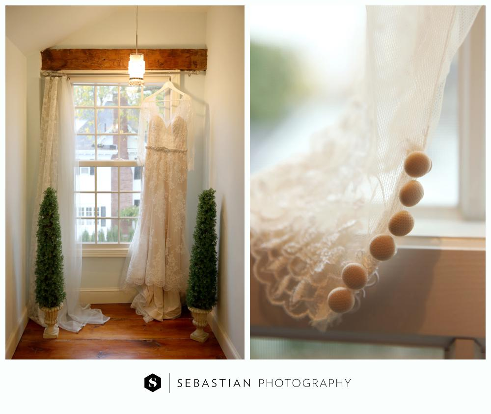 Sebastian Photography_CT Wedding Photographer_St Clements Castle_1004.jpg