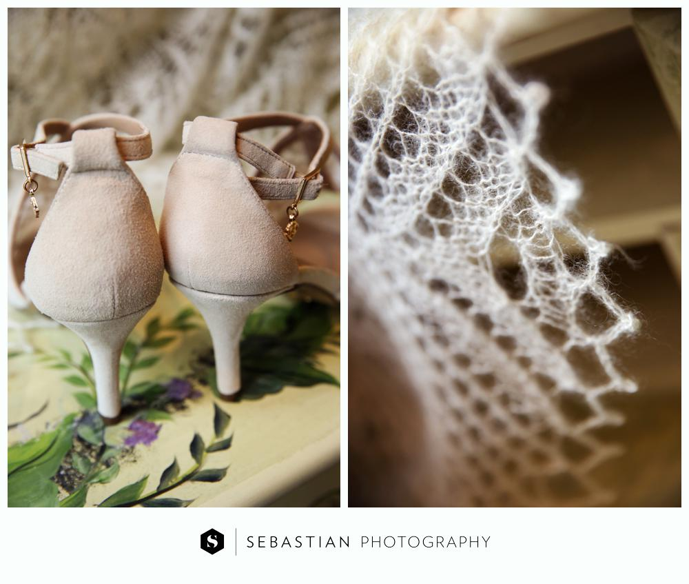 Sebastian Photography_CT Wedding Photographer_St Clements Castle_1006.jpg